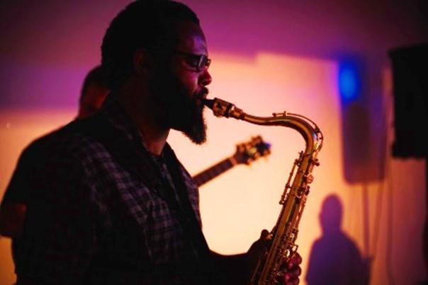 Jazzanooga