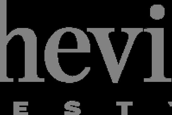 Asheville Lifestyle logo
