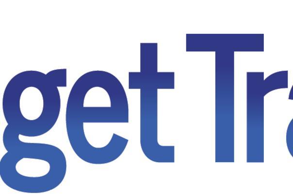 Budget Travel_Logo