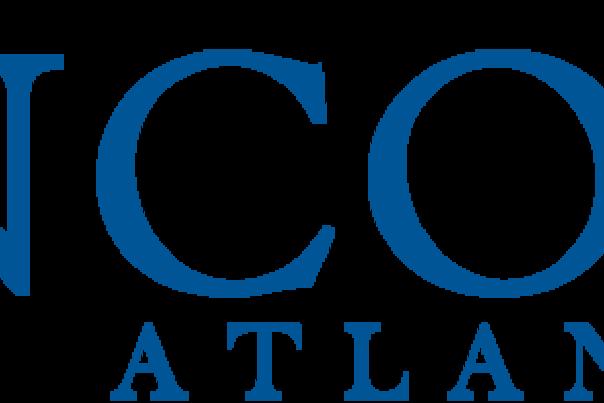 Encore Atlanta_Logo