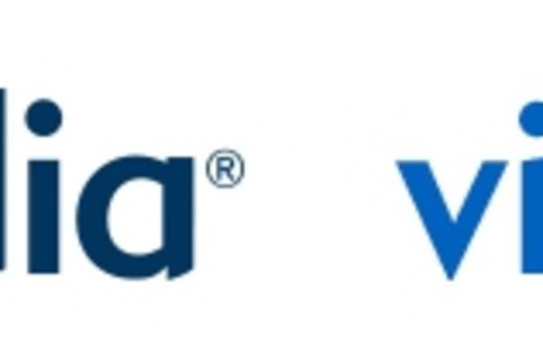 Expedia Viewfinder logo
