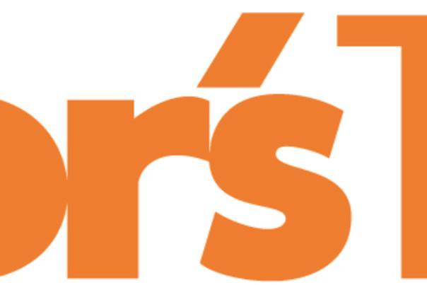 Fodor's Travel Logo