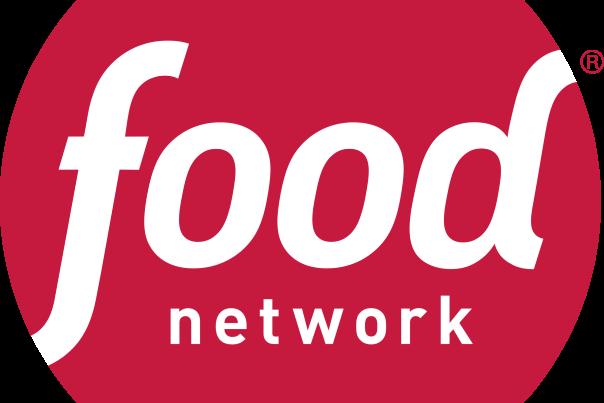 Food Network_Logo