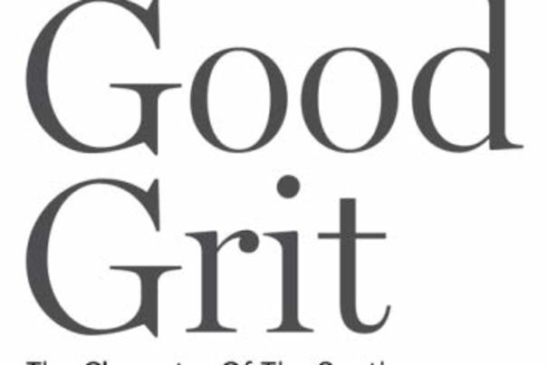Good Grit Logo
