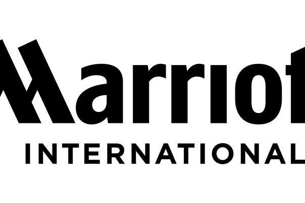 Marriott International_logo