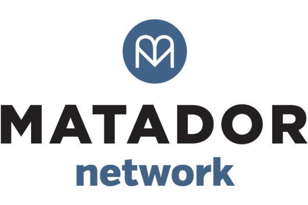 Matador Network_Logo