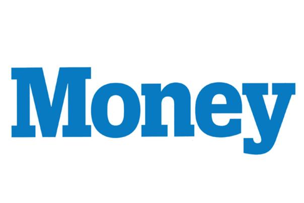 Money_Logo