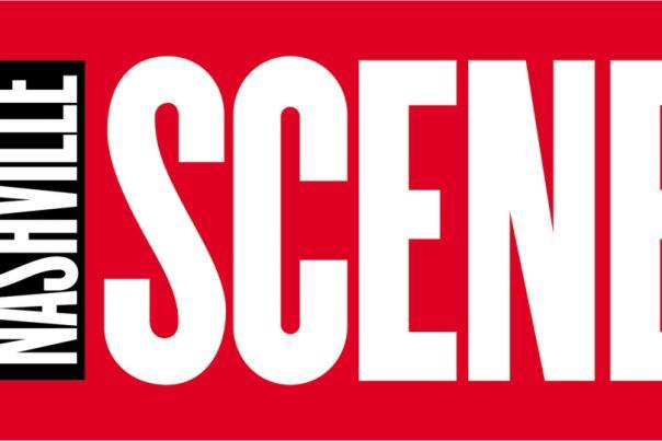 Nashville Scene_logo