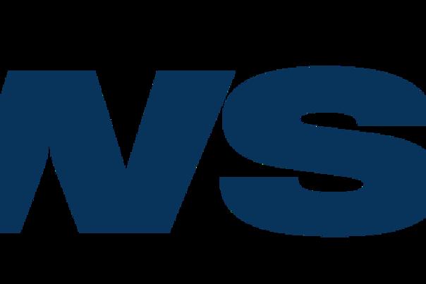 Newsday Logo