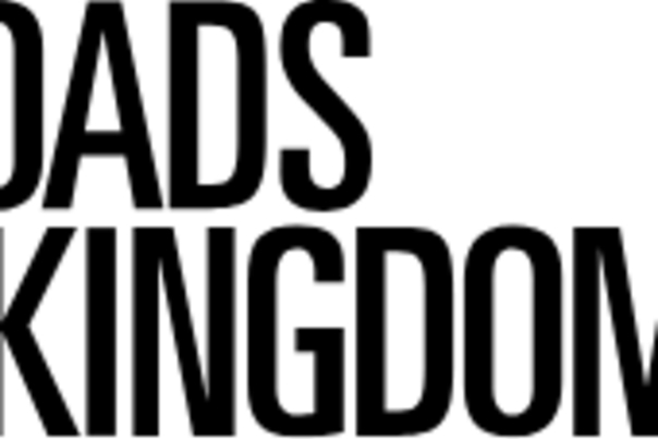 Roads and Kingdoms