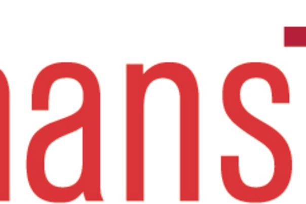 Shermans Travel Logo