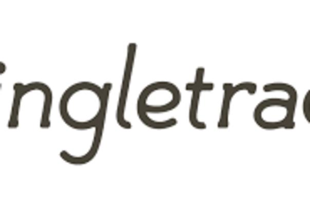 Singletracks Logo