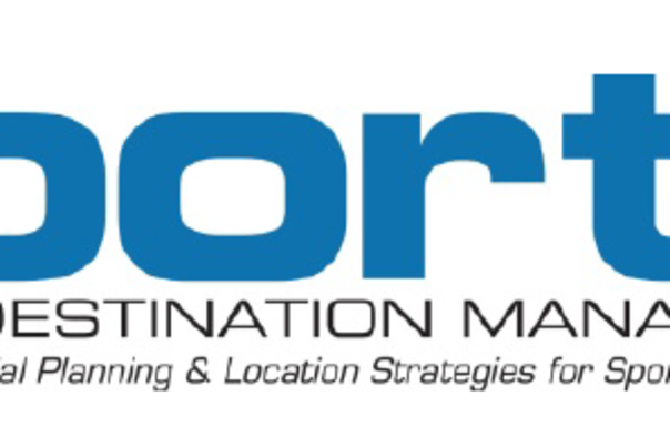 Sports Destination Management_Logo