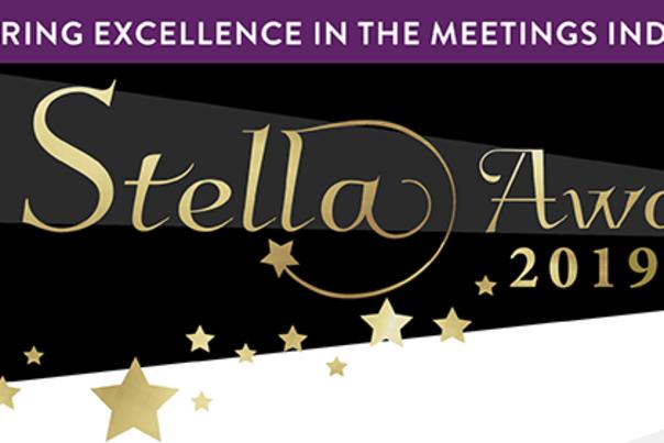 Stella 2019_VOTE website header