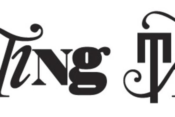 Tasting Table_Logo