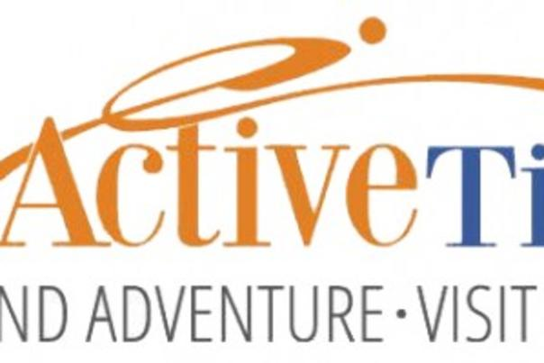 The Active Times_Logo