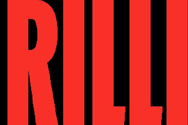 Thrillist_2018 Logo