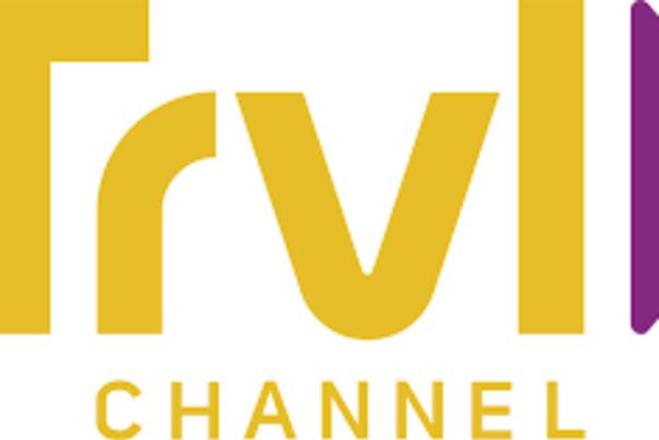 Travel Channel_2019 Logo