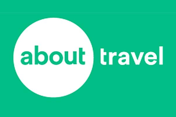 About Travel