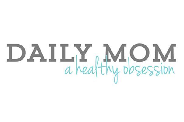 Daily Mom