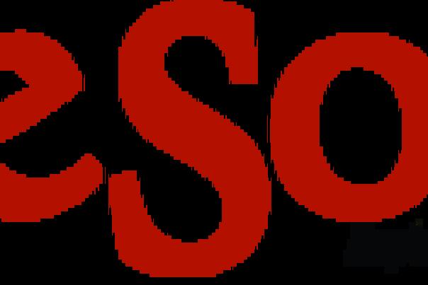 DeSoto Magazine_Logo