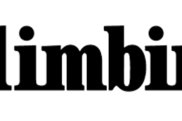 Climbing.com