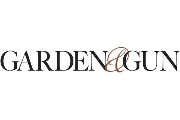 Garden Gun 1