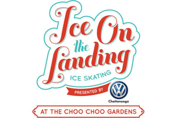 Ice Choochoo