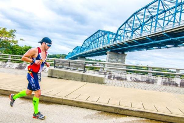 Ironman Chattanooga 10