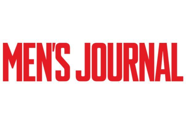 Mens Journal 1
