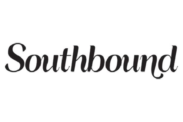 Southbound Logo 1