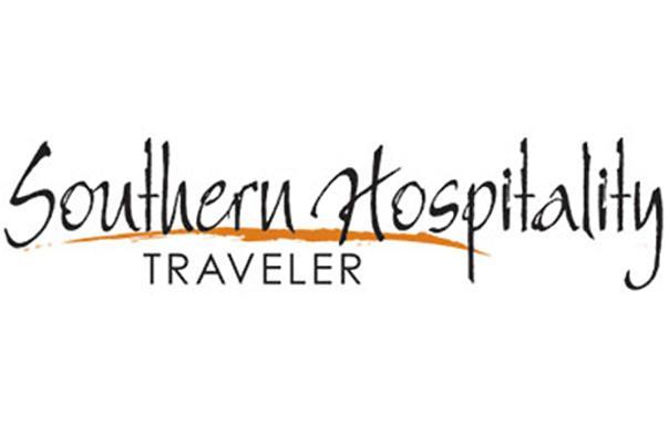 Southern Hospitality Traveler
