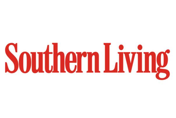 Southern Living 3