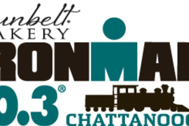 Sunbeltbakery Ironman703 Chattanooga