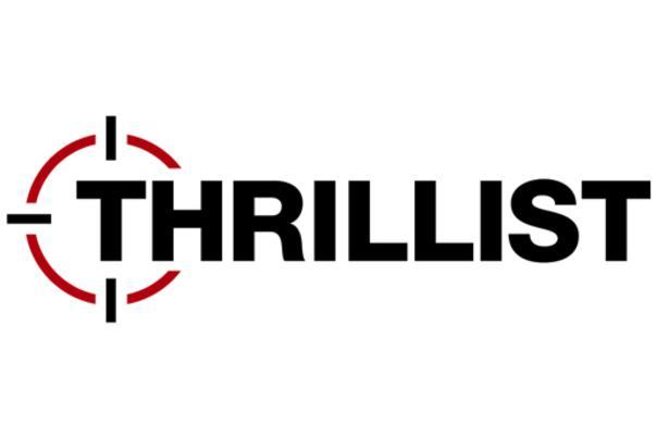 Thrillist 2