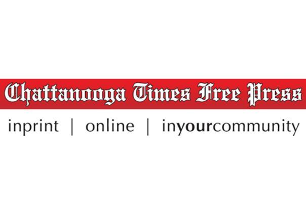 Times Free Press 1
