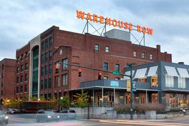 Warehouse Row 640x303