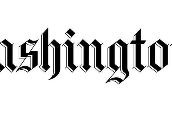 Washington Post_Logo