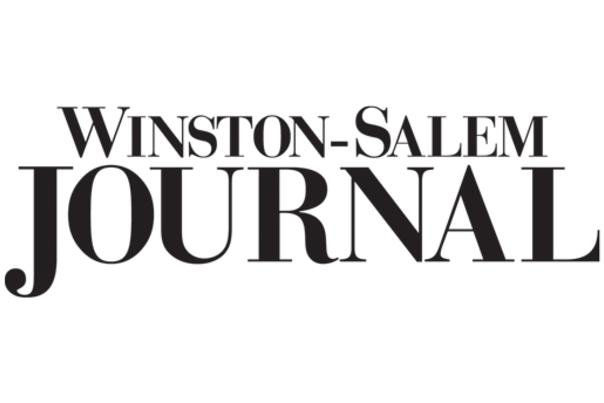 Winston Salem Journal