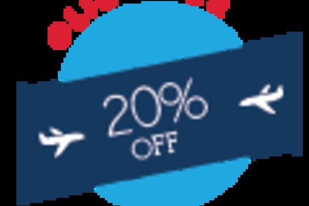 AADRW 2017 20% Icon