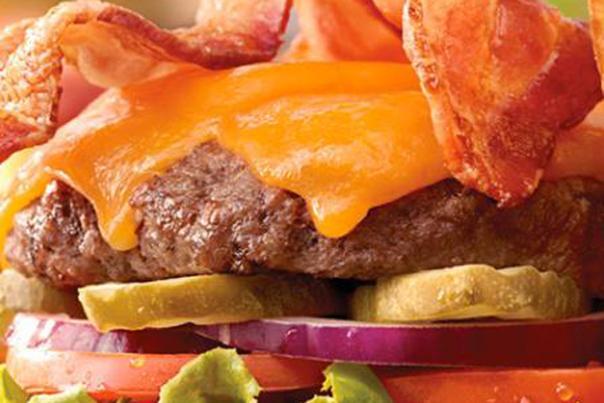 Restaurants New Header (Burger)