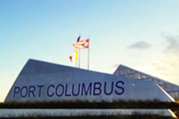FireShot Screen Capture #435 - 'Coming Attractions_ Port Columbus International Airport - YouTube' - www_youtube_com_watch_v=IUX3csnLFEI