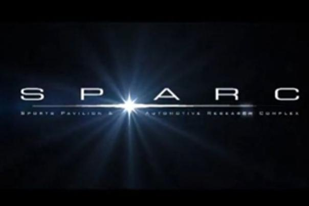 FireShot Screen Capture #438 - 'Coming Attractions_ SPARC - YouTube' - www_youtube_com_watch_v=wxdu66hUxz0