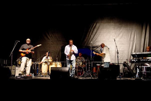JazzStageweb1