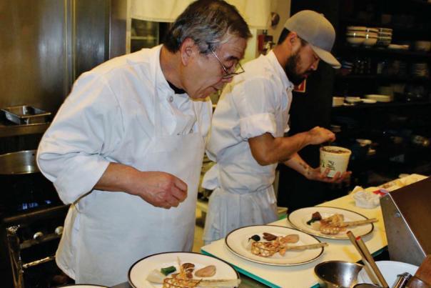 MWL Culinary 2015 High Res.pdf