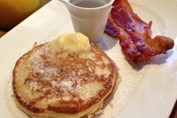 SN breakfast 3