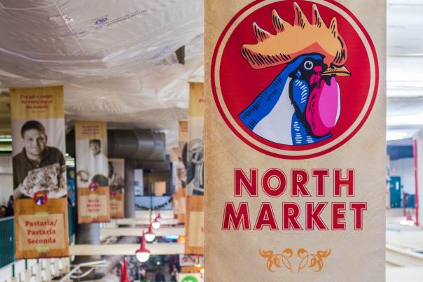Copy of north market