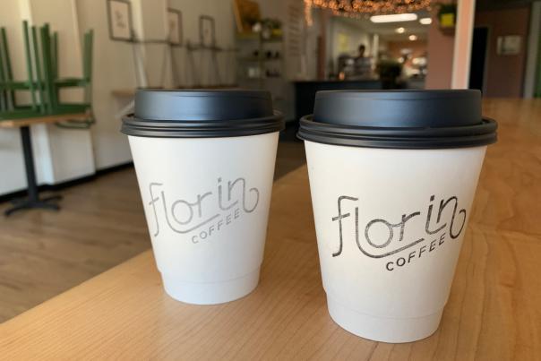 Florin Coffee