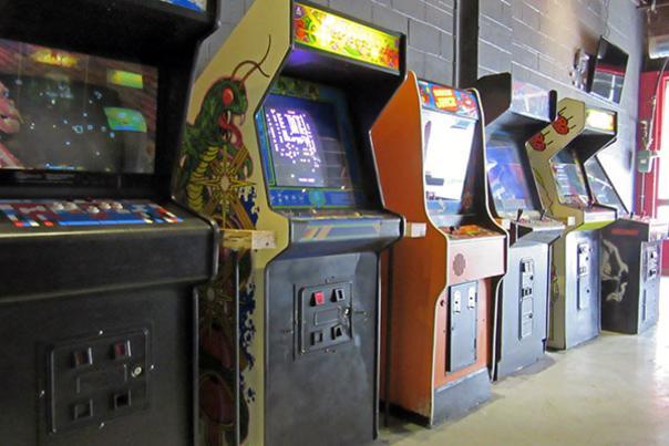 old-north-arcade-18