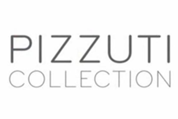 pizzuti featured
